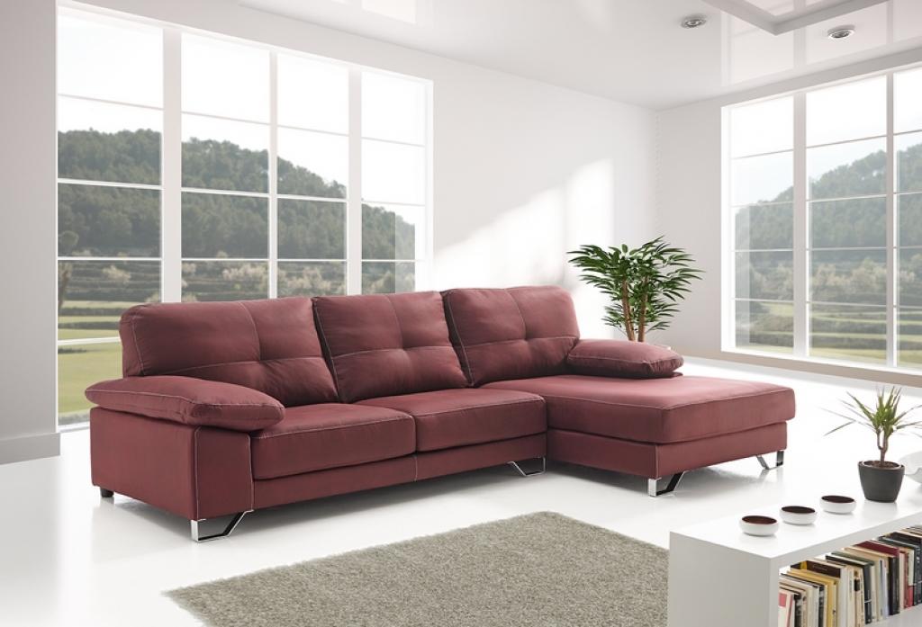 sofas muebles diago