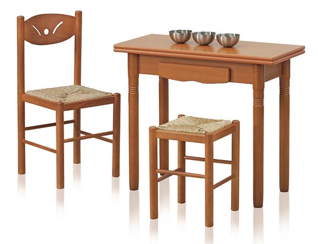 mesas cocina muebles diago